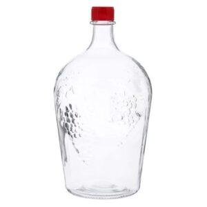 """Бутылка """"РОВОАМ"""" 4,5л"""
