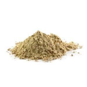 Фермент сухие Амилосубтилин(А) и Глюкаваморин(Г) 100 гр