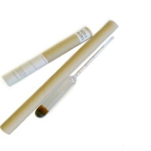 Спиртомер АСП-3 (40-70%)