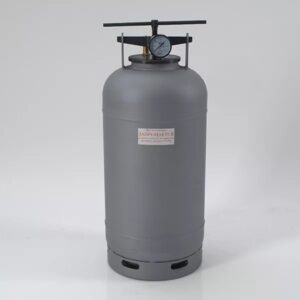Автоклав для консервирования на 24 литра