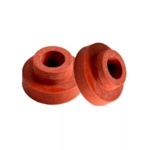 Уплотнительная резинка для гидрозатвора