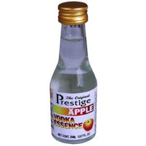 Эссенция Prestige Apple Vodka
