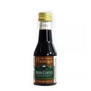 Эссенция Prestige Irish Coffee Liqueur