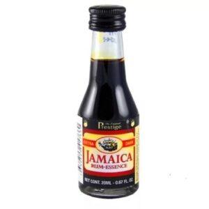 Эссенция Prestige JAMAICA RUM