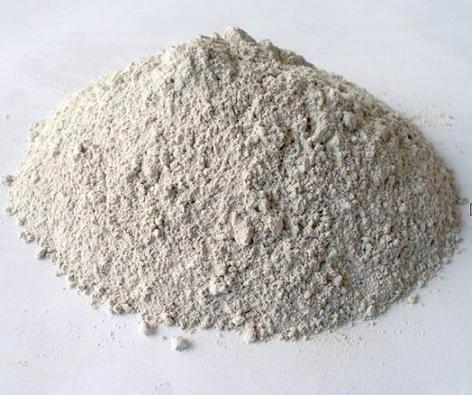 Питательная соль для дрожжей 40 г