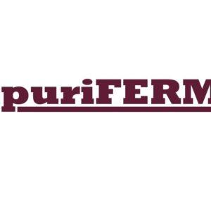 puriferm