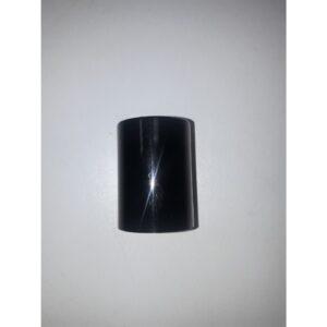 Колпачок Гуала 46 мм, черный