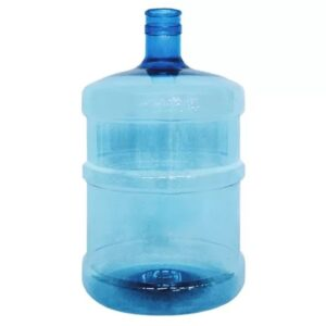 Многооборотный ПЭТ бутыль 11,3 л