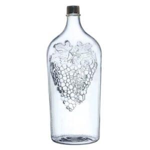 Бутыль «Симон» 7 л