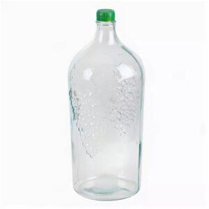 Бутыль «Виноград» 2 л