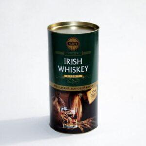 Ирландский зерновой виски