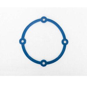 Силиконовая прокладка для самогонных аппаратов АЛКОВАРСиликоновая прокладка для самогонных аппаратов АЛКОВАР